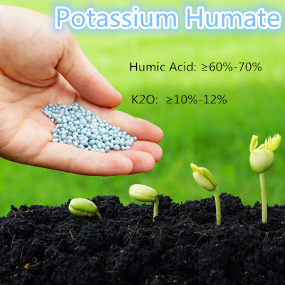 Agricultural compound fertilizer Potassium dihydrogen phosphate (MKP)