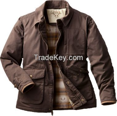 Outerwear Products
