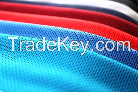 Fabric Dry Touch High Quality