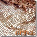 Jute Netting-Matting-Geotextile, Jute Mesh-Webbing, Camo Burlap Net