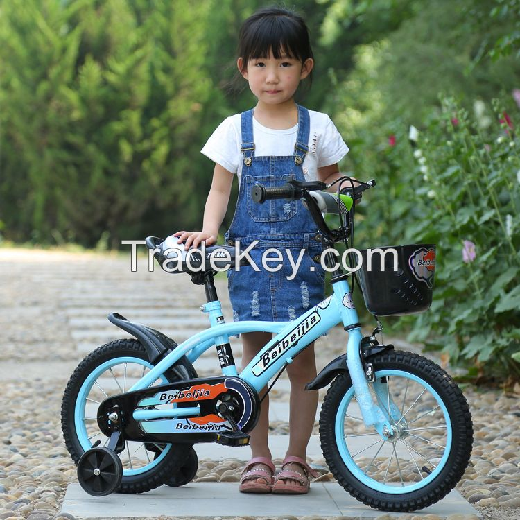 popular toy kids bicycle, fashion and modern child bicycle,