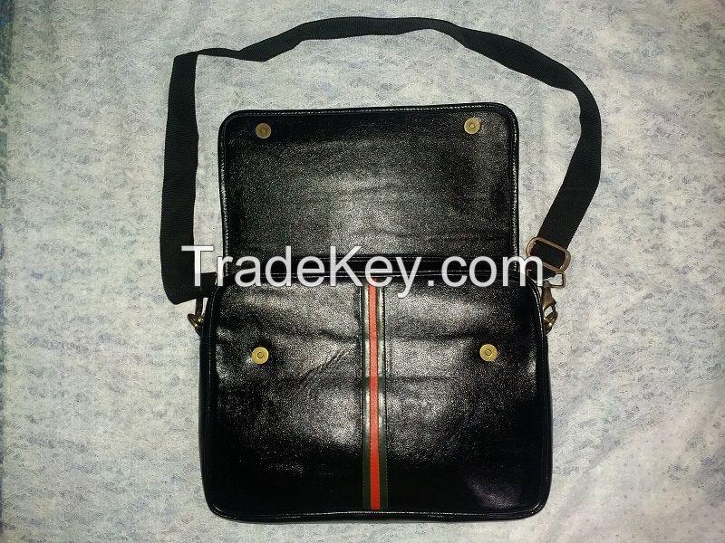 travels bags