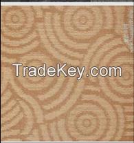 My Style Useful pvc carpet