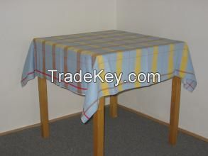 My Style various table cloth