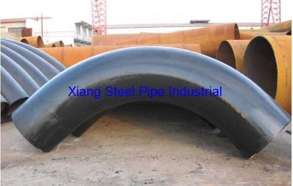 pipe fitting,pipe fitting,tube fitting,elbow,tee,flange,cross,reducer,cap,coupling,valve,bend, API, ASTM, EN,Steel pipe, steel tube, Iron pipe, manufacture, mill, factory, xingang, tianjin, China