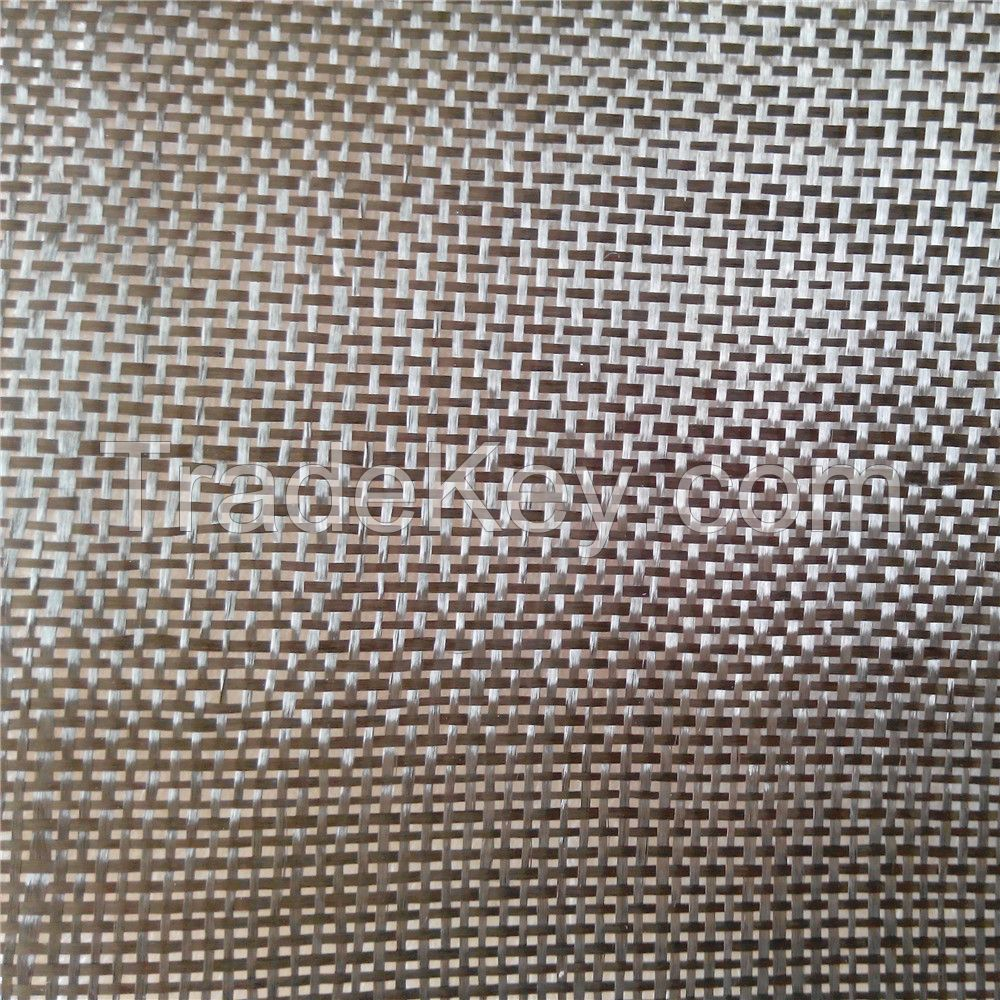 1K Carbon fiber fabric/cloth 80gsm 100cmwide for airplane model