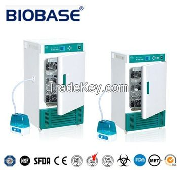 Biobase platelet incubator cheap price in hot sale chicken egg incubator