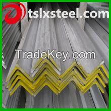 JIS Equal Angle Steel 20*20*2-200*200*25