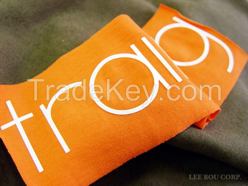 tpu hot melt adhesive film, eva hot melt adhesive film, tpu film