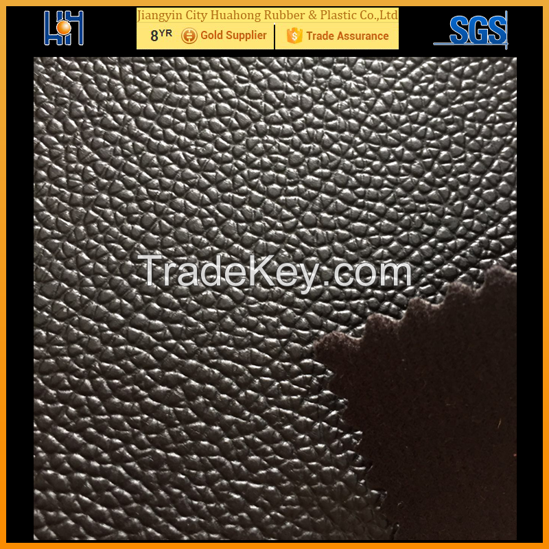 Wuxi Car Seat Cover Leather For Toyota Axio