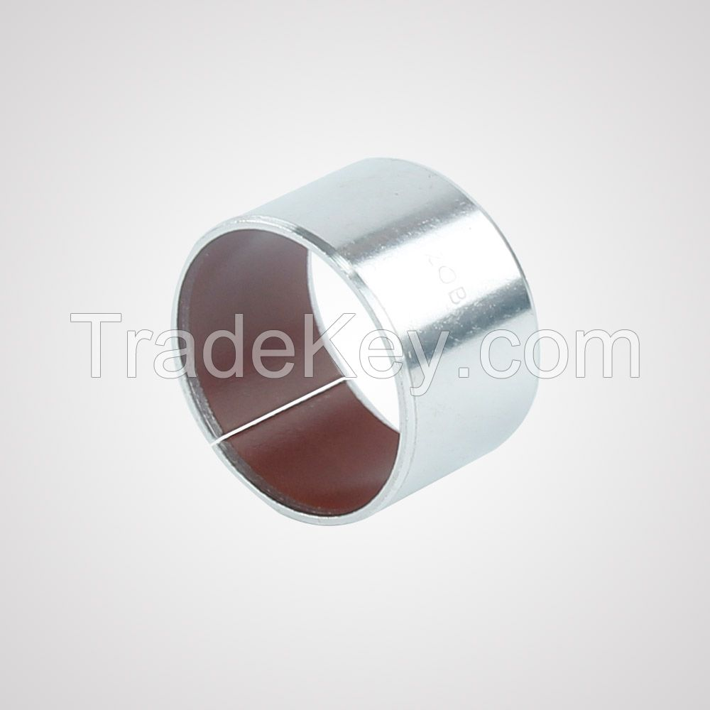 DU self-lubraicating bearing