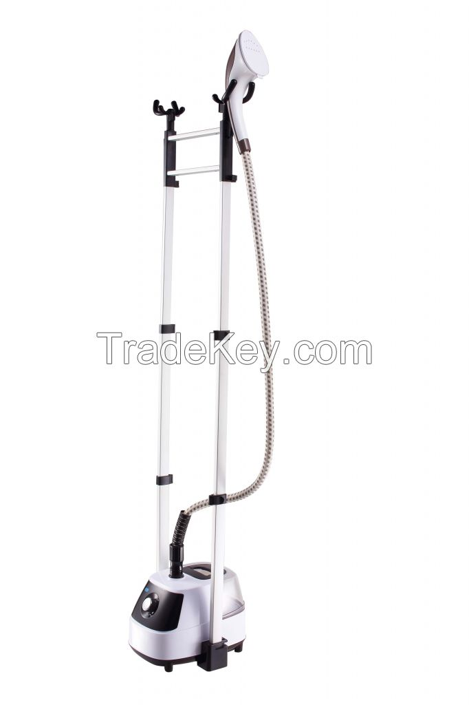 new condition hot-selling garment steamer XLJ-802G