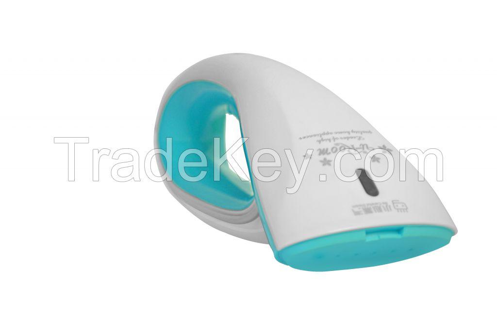 portable handheld garment steamer for sale