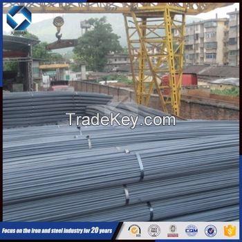 Deformed steel bar steel bar of 12mm 14mm 16mm sizes