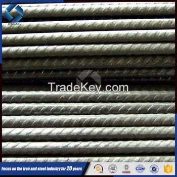 high quality deformed steel bar building material with all sizes