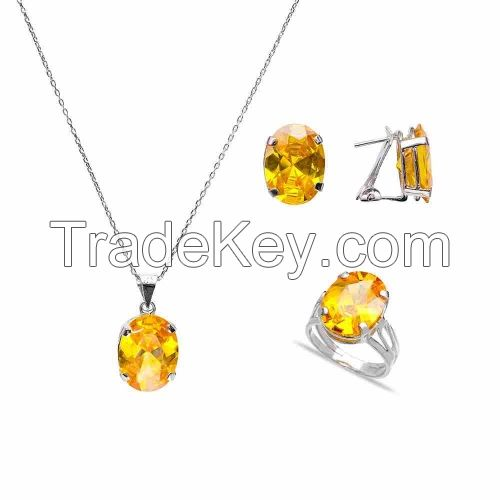 Perfect New Design 925 Sterling Silver Fantasy Collection Hot Selling