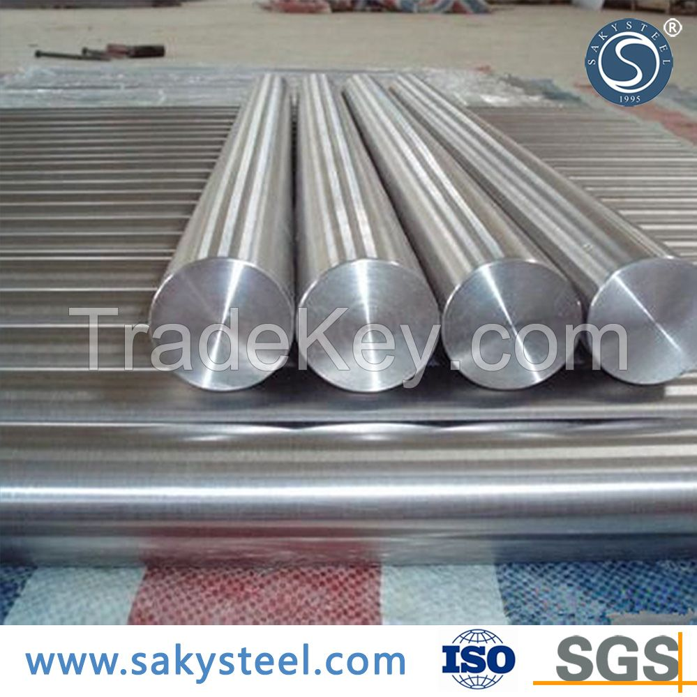 304 316 stainless steel bar