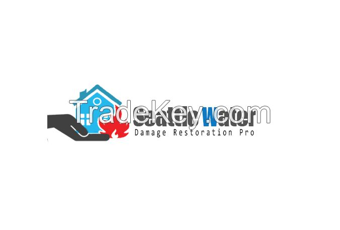 Seattle Water Damage Restoration Pro