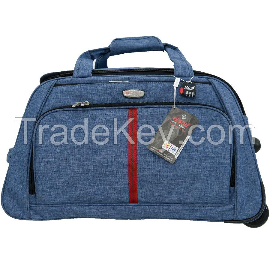 High Quality trolley bag $ Travel bag From Vietnnam