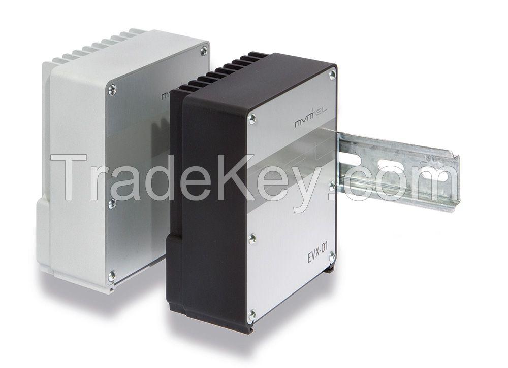 EVX-01 VDSL2 Single channel ONU