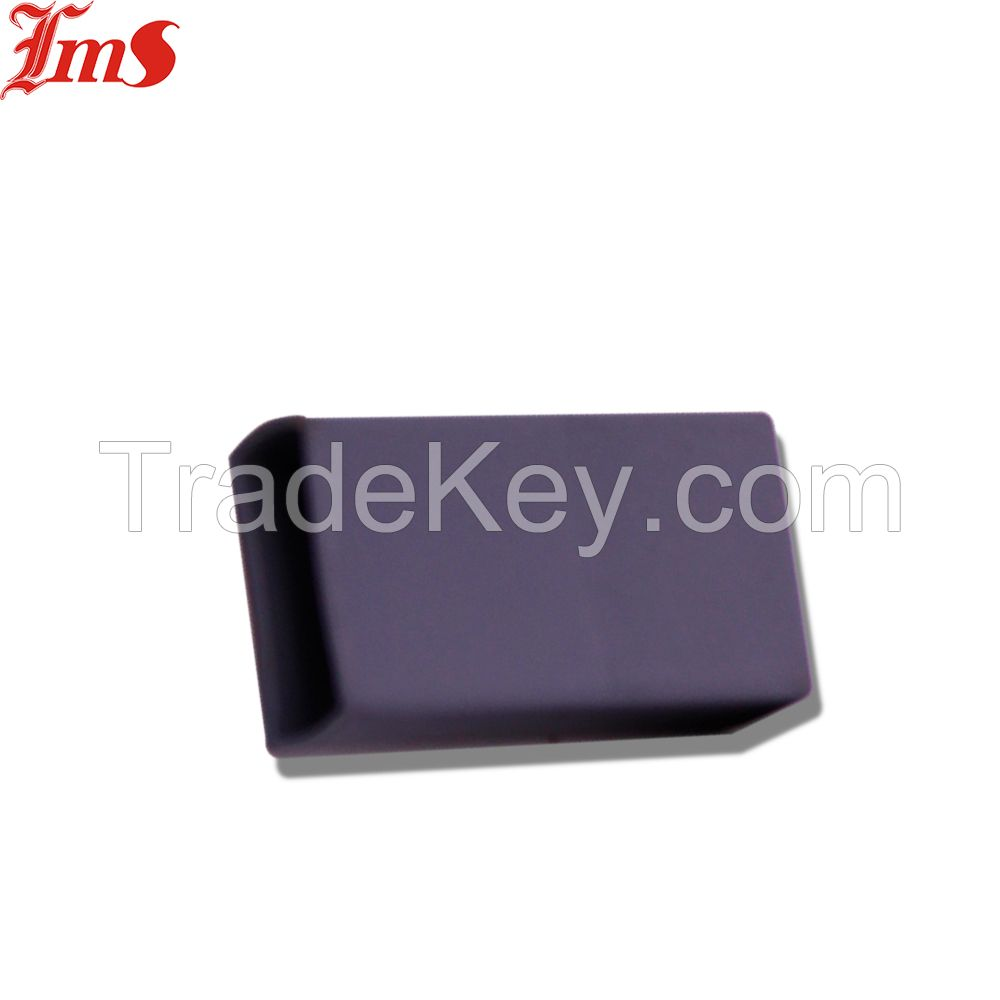 insulation particles Transistors TO220