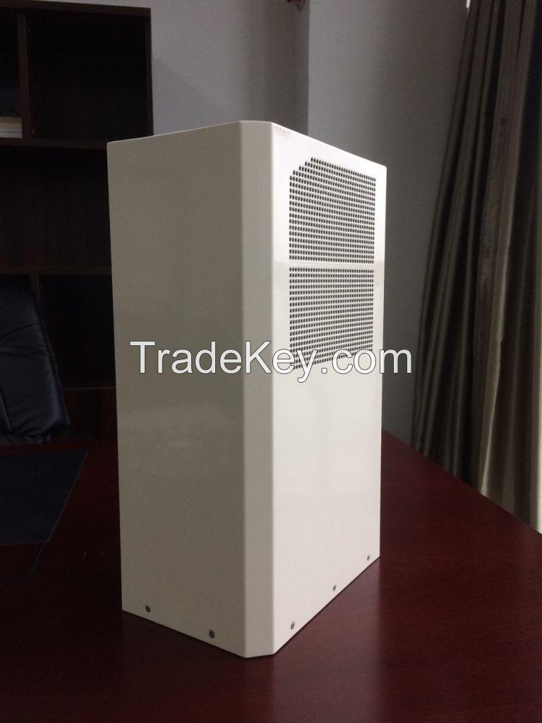 Industrial cabinet air conditioner / Outdoor cabinet air conditioner