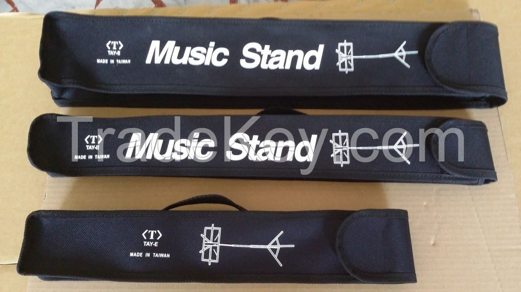 Instrument bags