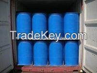 Medicine grade sodium methoxide catalyst 27.5%-31%