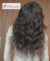 Virgin Brazalian Wigs