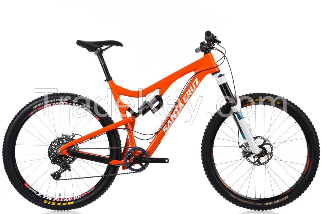 Mouse over image to zoom 2014-Santa-Cruz-5010-C-Mountain-Bike-XL-20-034-Carbon-SRAM-X01-RockShox-Pike  2014-Santa-Cruz-5010-C-Mountain-Bike-XL-20-034-Carbon-SRAM-X01-RockShox-Pike  2014-Santa-Cruz-5010-C-Mountain-Bike-XL-20-034-Carbon-SRAM-X01-RockShox-P
