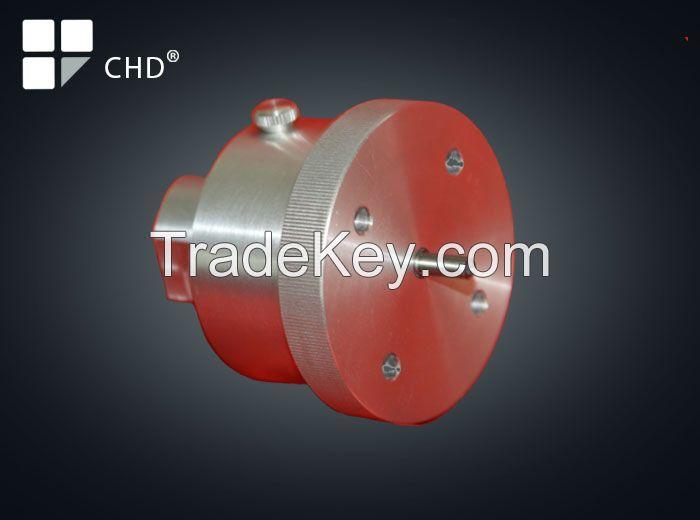 China Harmonic Drive Phd-R Pancake-Type Harmonic Drive Reducer