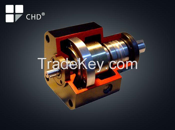 China Harmonic Drive SHD-R Single-stage Harmonic Drive Reducer