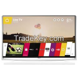 84UB980V 84 Inch Smart 4K Ultra HD LED TV