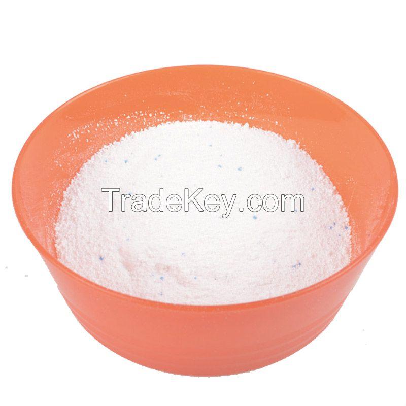 detergent powder CLEACE 30g