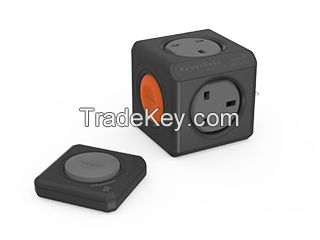 PowerCube Remote