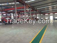 Best Selling Waterborne High Gloss Anti-Corrosive Polyurethane Liquid Hardener Made Special Industrial Flooring Coating