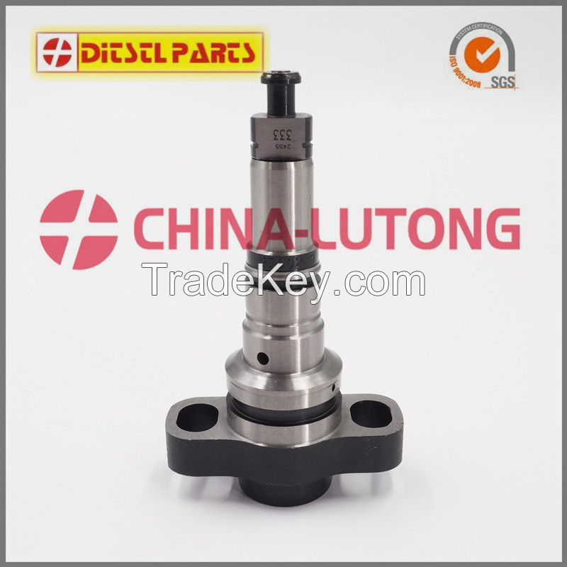 Truck Element PS7100 2 418 455 333 for IVECO / PE6P130A720RS7226