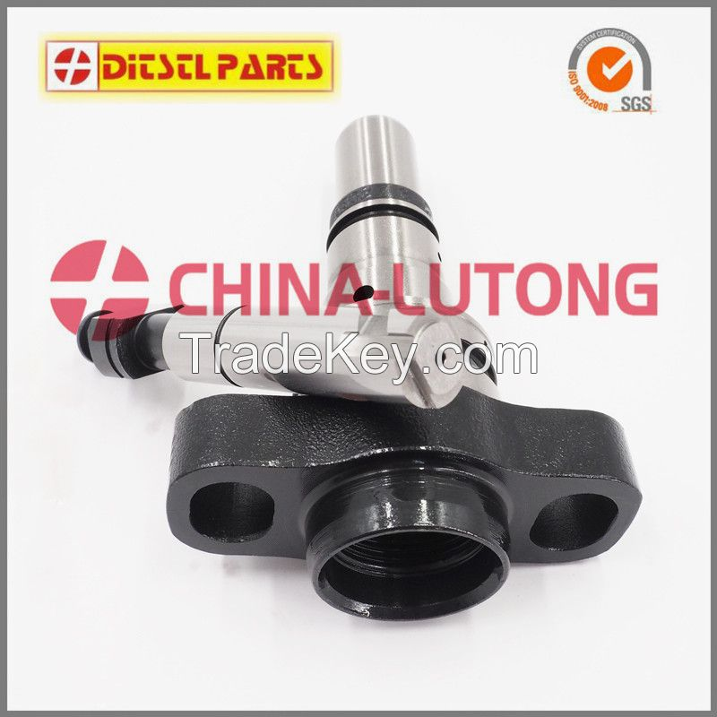 Element,Plunger T Type 2 418 455 309 for MERCEDES-BENZ PE6P120A320LS7834