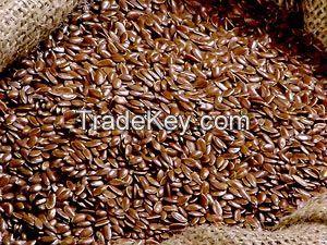 Quality Plant Seeds Sesame seeds, Flax seeds, Sunflower seeds, Jatropha seeds For Sale