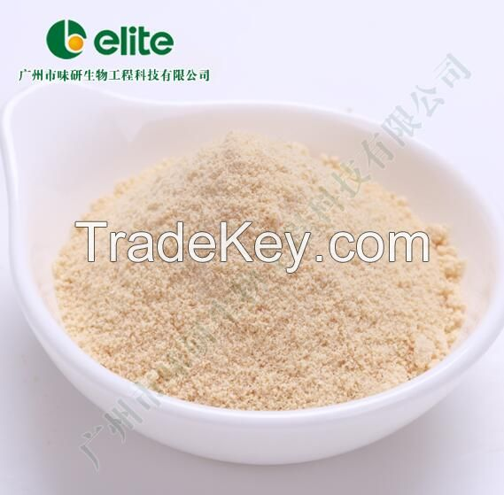 Natural Chicken Extract Powder