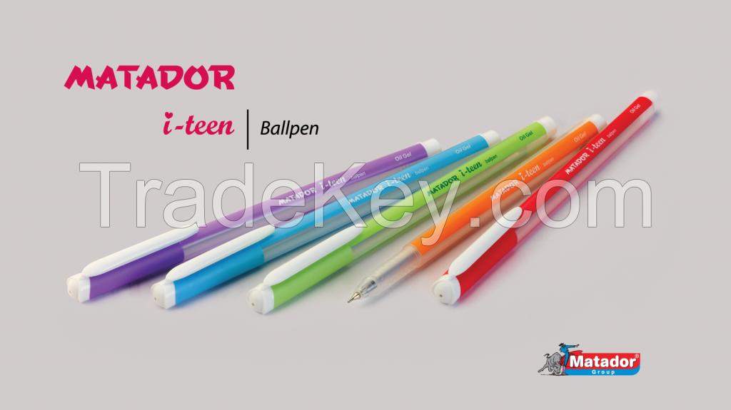 Ball Pen,Cheapest Ballpen In the World