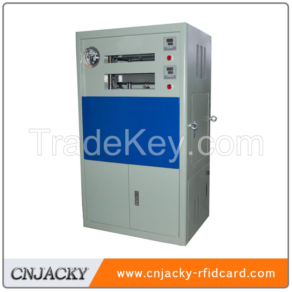 CNJ-AU2000-5  laminator