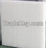 3D vertical cotton