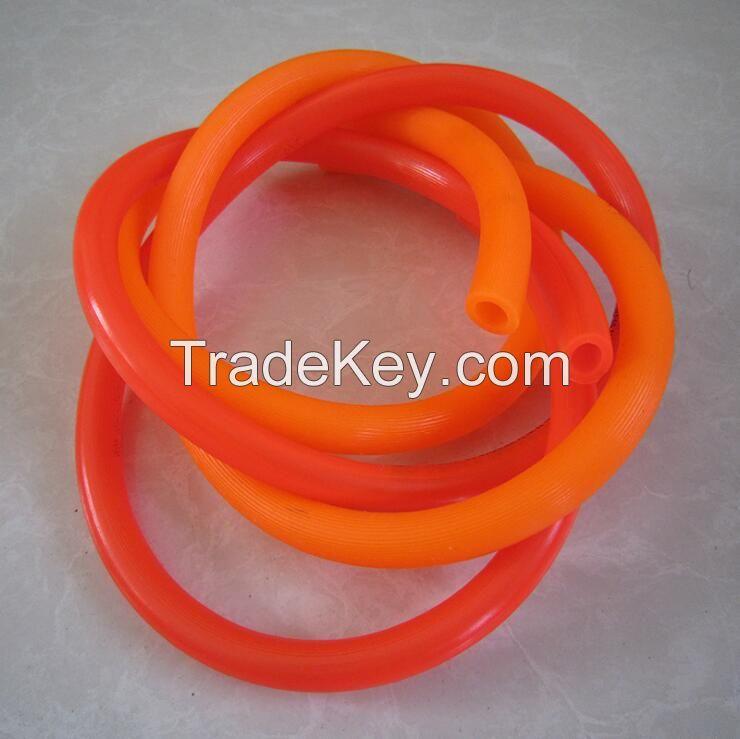 Best Price! PVC resin/ PVC SG3 SG5