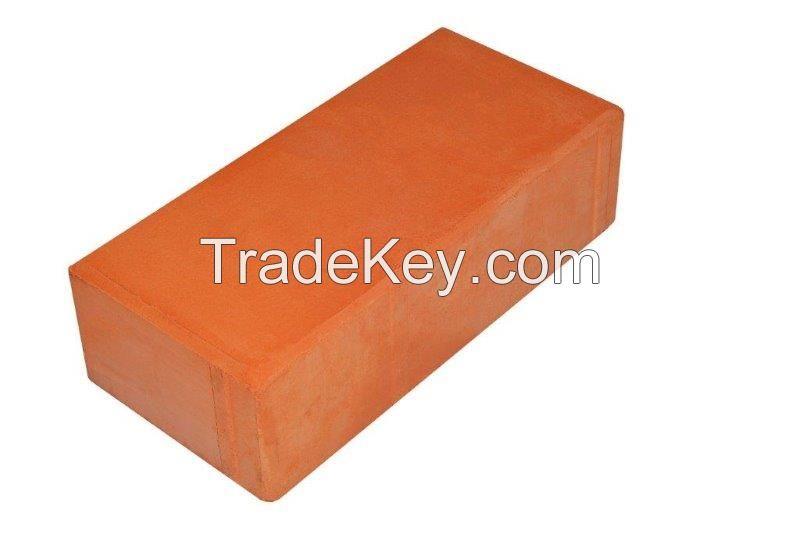Terra Cotta terracotta clay claystone brick bricks tile tiles vigan wall cladding veneer