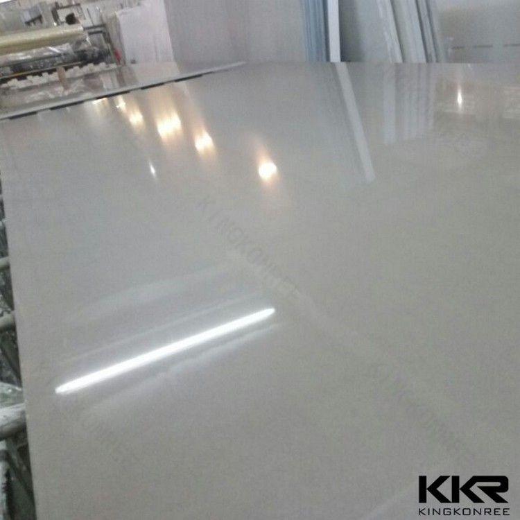 artificial marble slab quartz stone slab