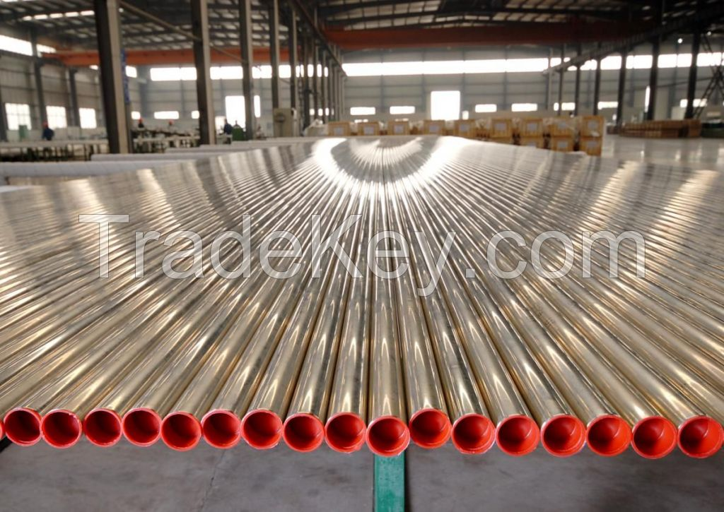ASTM A276 304 316  stainless steel round bar