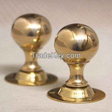 Drawer / Dressing Table Knobs