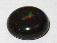 Loose Opal Gemstones