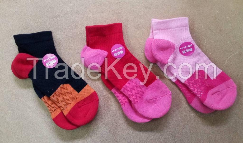 Functional socks